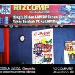 RIZ COMPUTER