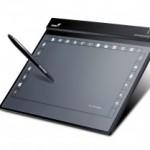 g-pen-f509-1-all-300x209