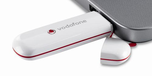 MODEM LDU-800 TÉLÉCHARGER USB