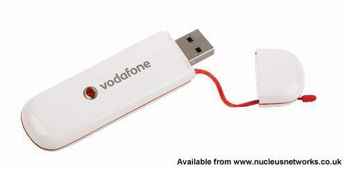 MODEM USB LDU-800 TÉLÉCHARGER