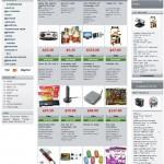 digital_shoping