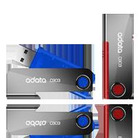 Adata S903
