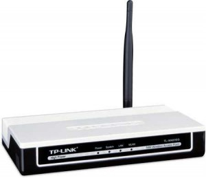 TP-LinkTL-WA5110G