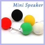 New products Wkk Speaker Ballon High Quality